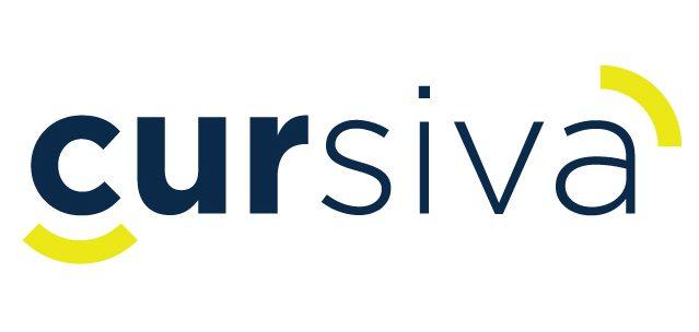 Cursiva.info